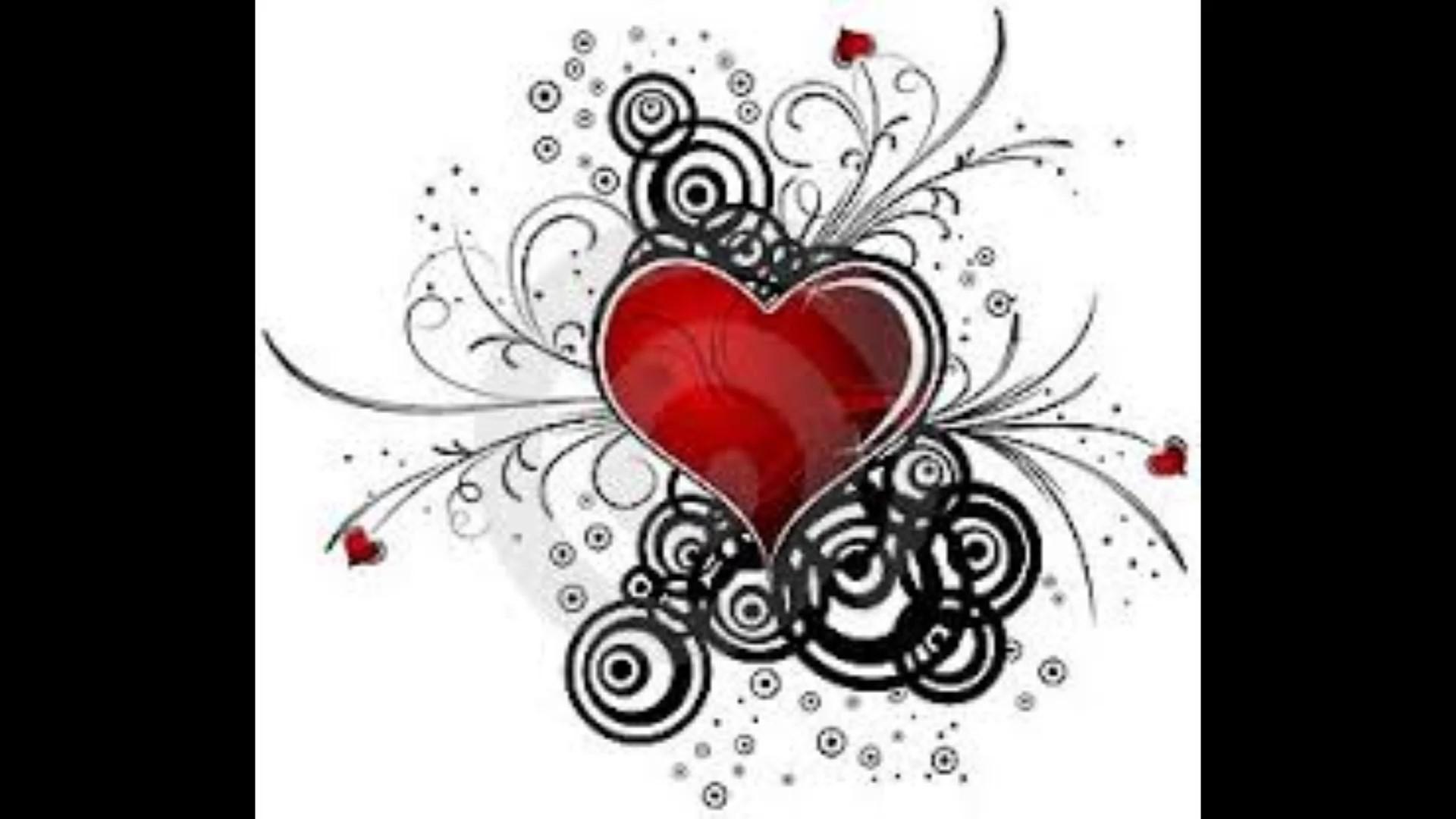 3D heart 2_Moment